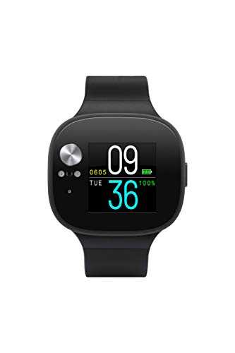 Asus Smartwatch HC-A04