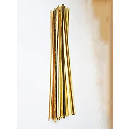 Satyam industry Green Bamboo Sticks for Live Plant and Climbers to Support Pack of 20 pcs Sticks Provide Support for Plants/Climbers & sappling of Live Plants 29 inches / 2.5 feet /72 cm.