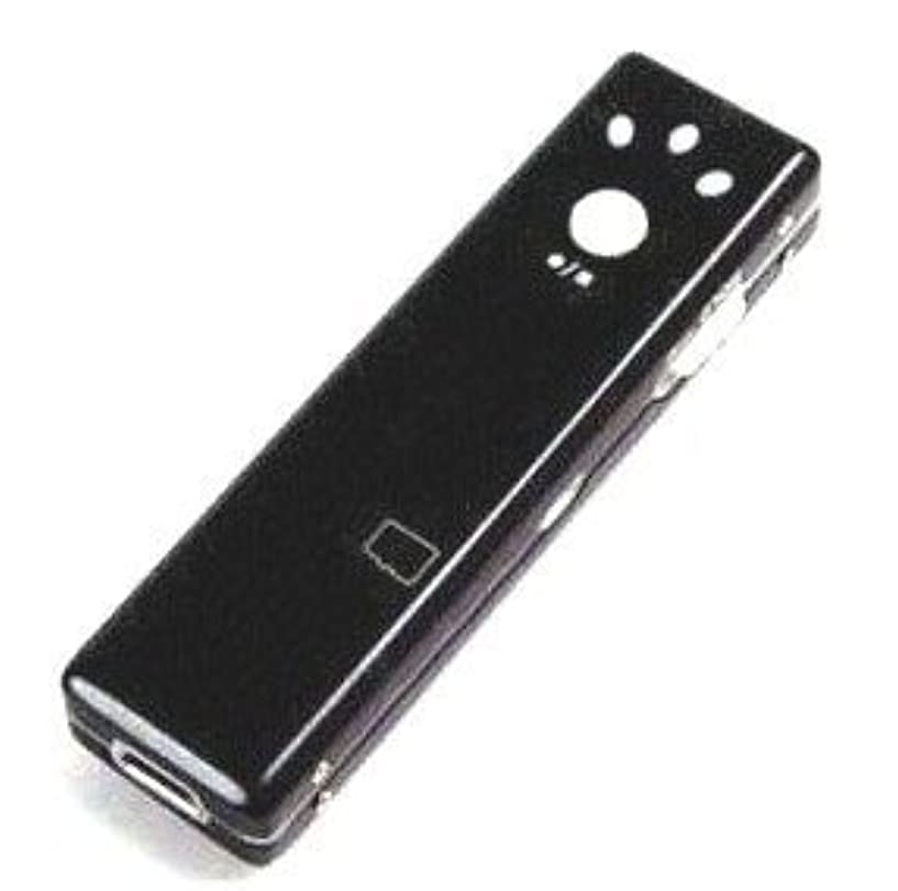 アグネスグレイブリーフケースおなかがすいたWinten 1982 WT-VG01-BK ガム型 ハイビジョンビデオ&カメラ microSD/SDHC対応