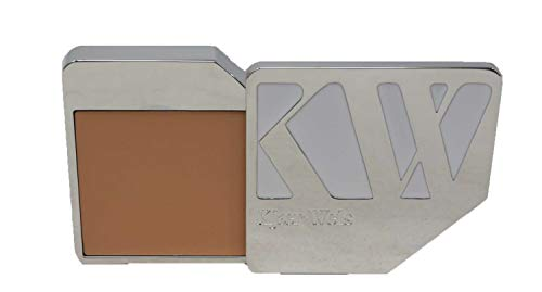 Cream Foundation - Paper Thin by Kjaer Weis