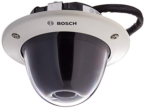 Bosch - NIN-63023-A3 - Flexidome IP Starlight 6000 Vr 1080p 3-9mm