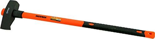 Orework 246024 Maza Cuña Super, 3 kg