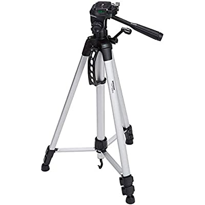 tripod, End of 'Related searches' list