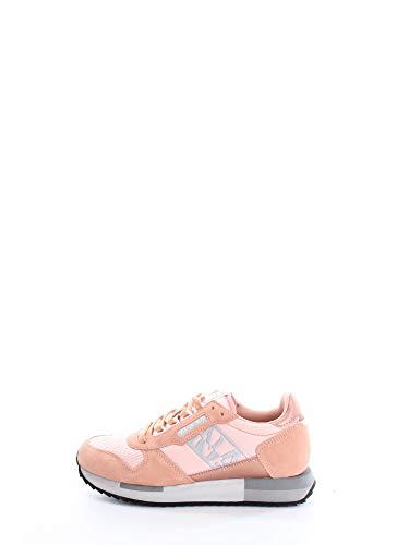 Napapijri shoes na4et5 bajo Mujer na 38