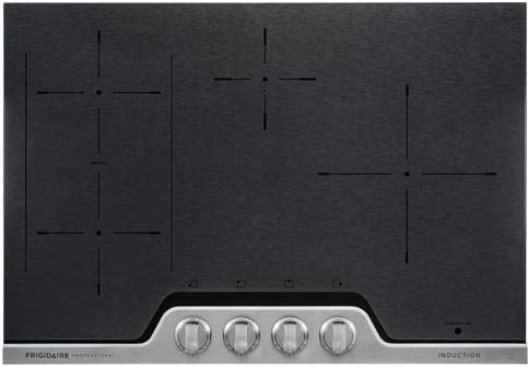 Frigidaire Professional FPIC3077RF 30