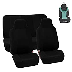 Top 10 Best Car Seat Covers Of 2019 Reviews