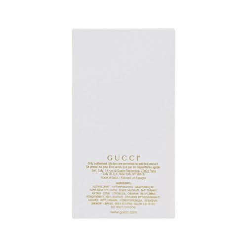 Gucci Gucci eau de parfum er packx
