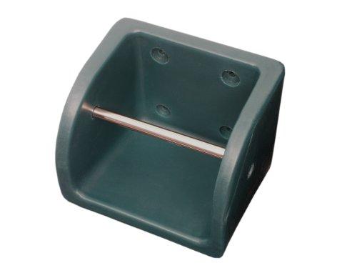 JFC Lecksteinhalter für standardformat Lecksteine