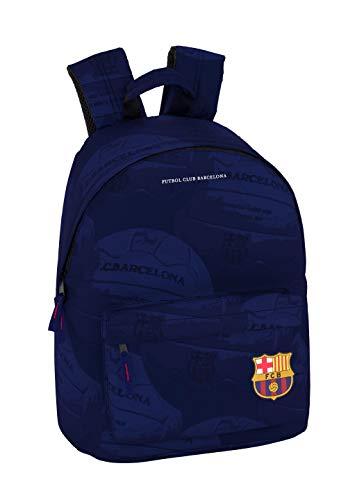 Barcelona Ball
