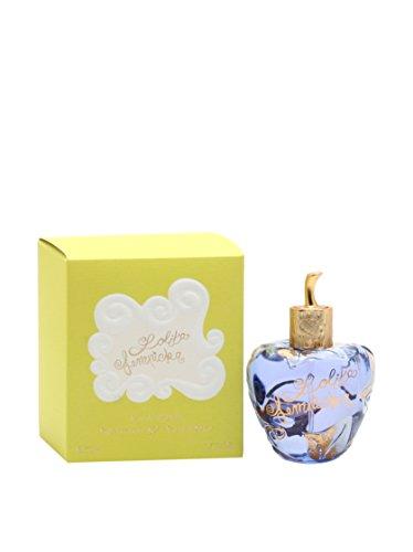 Lolita Lempicka by Lolita Lempicka Eau De Parfum Spray 1.7 OZ