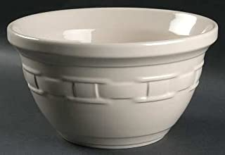Best longaberger large mixing bowl Reviews