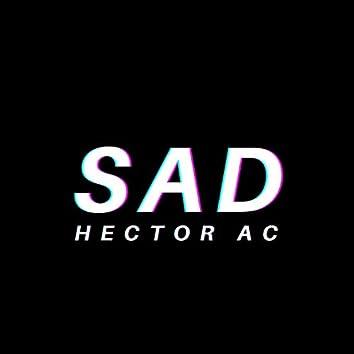 Sad (Alternative Version)