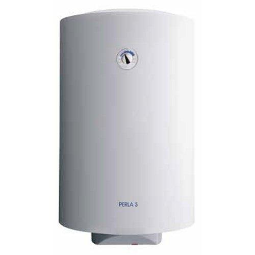 Radi Vertical 100 litros Calentador de Agua Electrico Perla EVO 100 V/3...