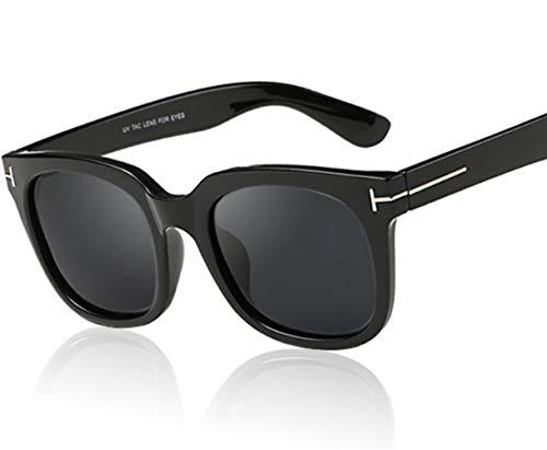 My Party Shirt James Bond Style Square Black Sonnenbrille 007 Spectre Movie Kostüm Brille