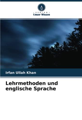Lehrmethoden und englische Sprache
