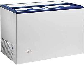 Amazon.es: URGENTI - Congeladores / Congeladores, frigoríficos y ...