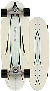 Carver Skate Nomad CX 30,25...
