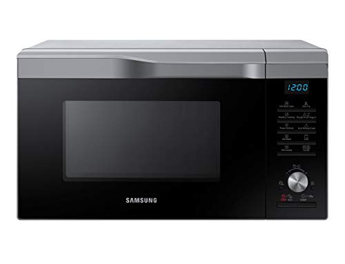 Samsung MC28M6055CS/EG Mikrowelle / 900 W