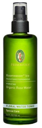 Rosenwasser kbA, 100 ml