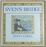 Sven's Bridge