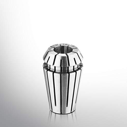 Haase spantang ER16 spantangvoering d= 5.00mm voor CNC-machine freesmachine