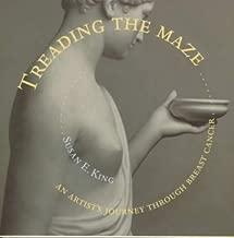 Treading the Maze