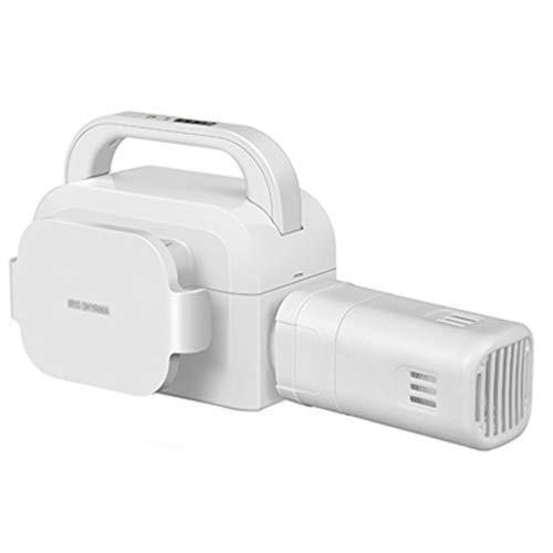 Secador de alta potencia, Secador de ropa multifuncional Hogar eléctrico Mini Tiempo...