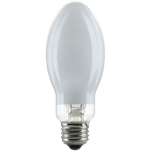 100 watt mercury vapor bulb - 2