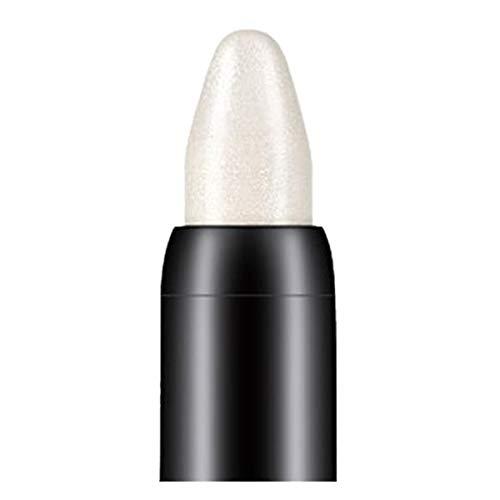 brossé oréal tousse TLM Maquillage Produit pinceaux Kim Kardashian Blender kit Yeux Lots houpette Coffret Maquillage Enfant Revolution tutoriel nouba nyx Poudre ranges zao levre Sac à