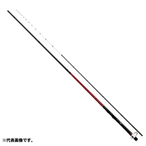 ダイワ(DAIWA) チヌ(クロダイ)ロッド BJスナイパー ヘチX XH-310 釣り竿