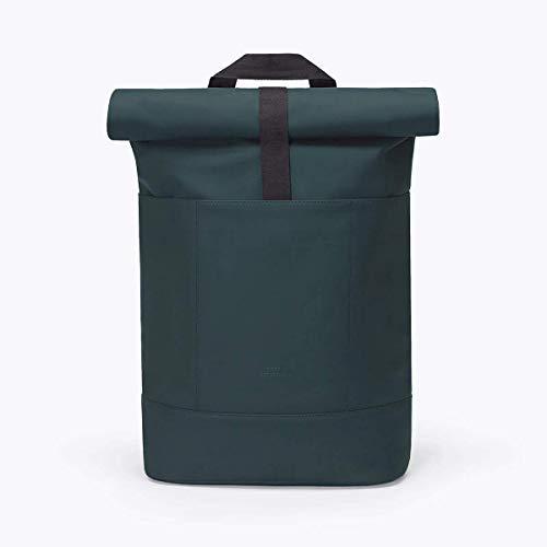 Ucon Acrobatics • Hajo Backpack • Lotus Series (Forest)