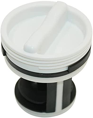 Filtro para lavadora Candy/Hoover