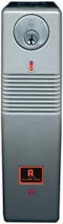 Alarm Lock PG21MS Narrow Stile Door Alarm