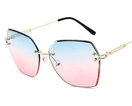 ODNJEMSD Cool Eyes with Stylish Sunglasses