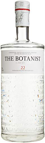 The Botanist Islay Dry Gin - Magnum-Flasche (1 X 1.5 L)