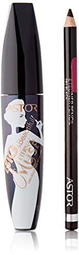 Astor Mascaras, 30 ml