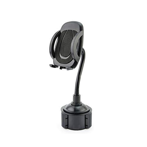 Shake Cup Partition reduzieren szlsl88 Car Cup Holder Limiter F/ür Tesla Model 3 Mittelkonsole Water Cup Slot Slip Limit Clip