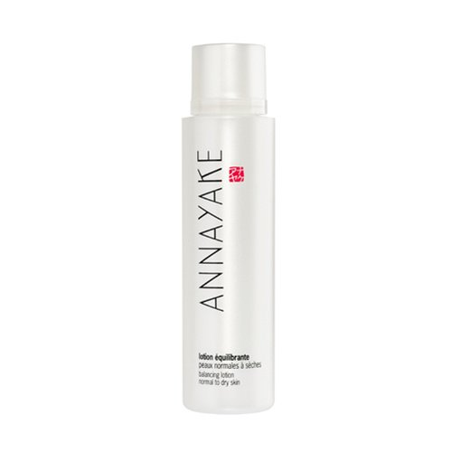 Annayake Balancing Lotion - Normal to Dry Skin 150 ml NEU & OVP