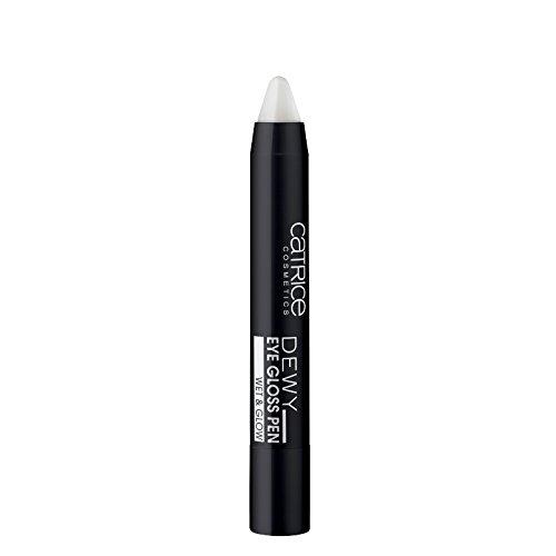 Catrice Dewy Eye Gloss Pen 010