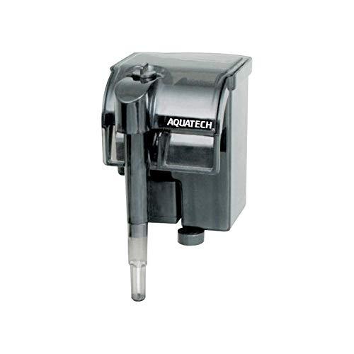Filtro Externo para Aquários Modelo FE 25 Aquatech - Vigo Ar- Indicado para aquários de até 60 L - Vazão 250 L/h