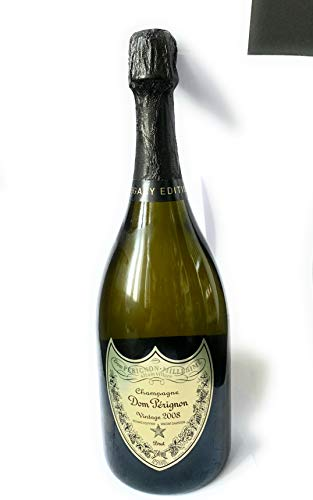 Dom Perignon Brut Vintage 2008 Legacy Edition 0,75l 12,5% Vol