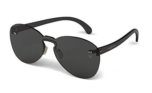 Carrighan Viper. Gafas de sol UNISEX, Talla M. Elaboradas en PVC, resistente y flexible