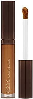 BECCA, Aqua Luminous Perfecting Concealer-Dark Golden