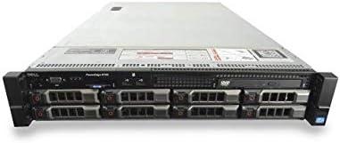 Dell PowerEdge R720 8 Bay Spasm price Popularity LFF 2U Server 2X Intel Xeon V E5-2695