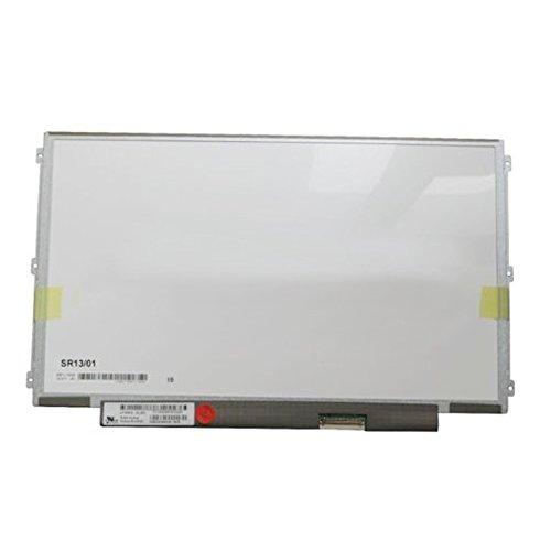 LCDOLED LCD Screen for Lenovo THINKPAD X220 Non IPS B125XW01 LP125WH2(TL)(B1) LED Display