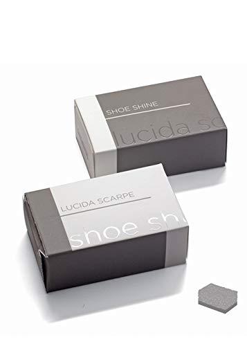 Smart Cirage pour chaussures 250 pcs Ligne courtoisie pour Hôtel Maison d'hôte Bed & Breakfast AMENITIES
