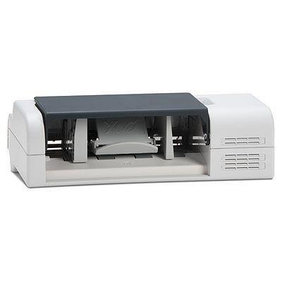 HEWCB524A - HP CB524A Laserjet 75-Sheet Envelope Feeder