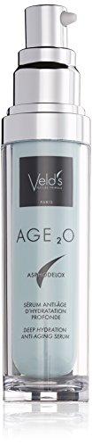 Veld's Age 2O Serum, 30 ml