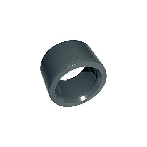 Nonsolopooline.it PVC lijmen voor water zwembad diameter 90 tot 50