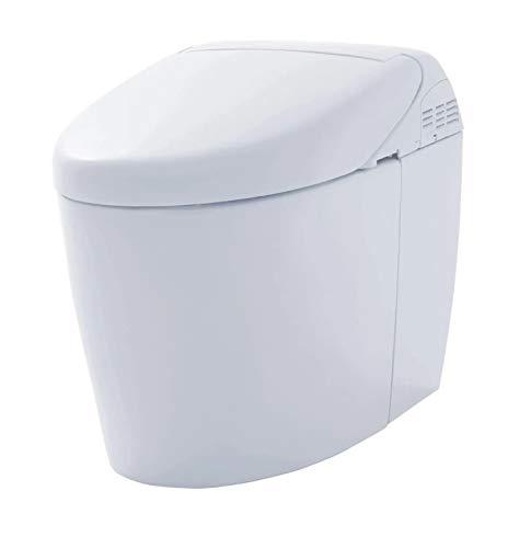 TOTO NEOREST RH Bidet Toilet